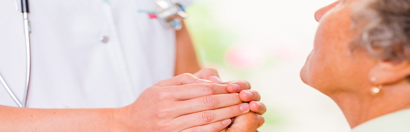 National Skilled Nursing Care Week 2019: Live Soulfully - Five Towns